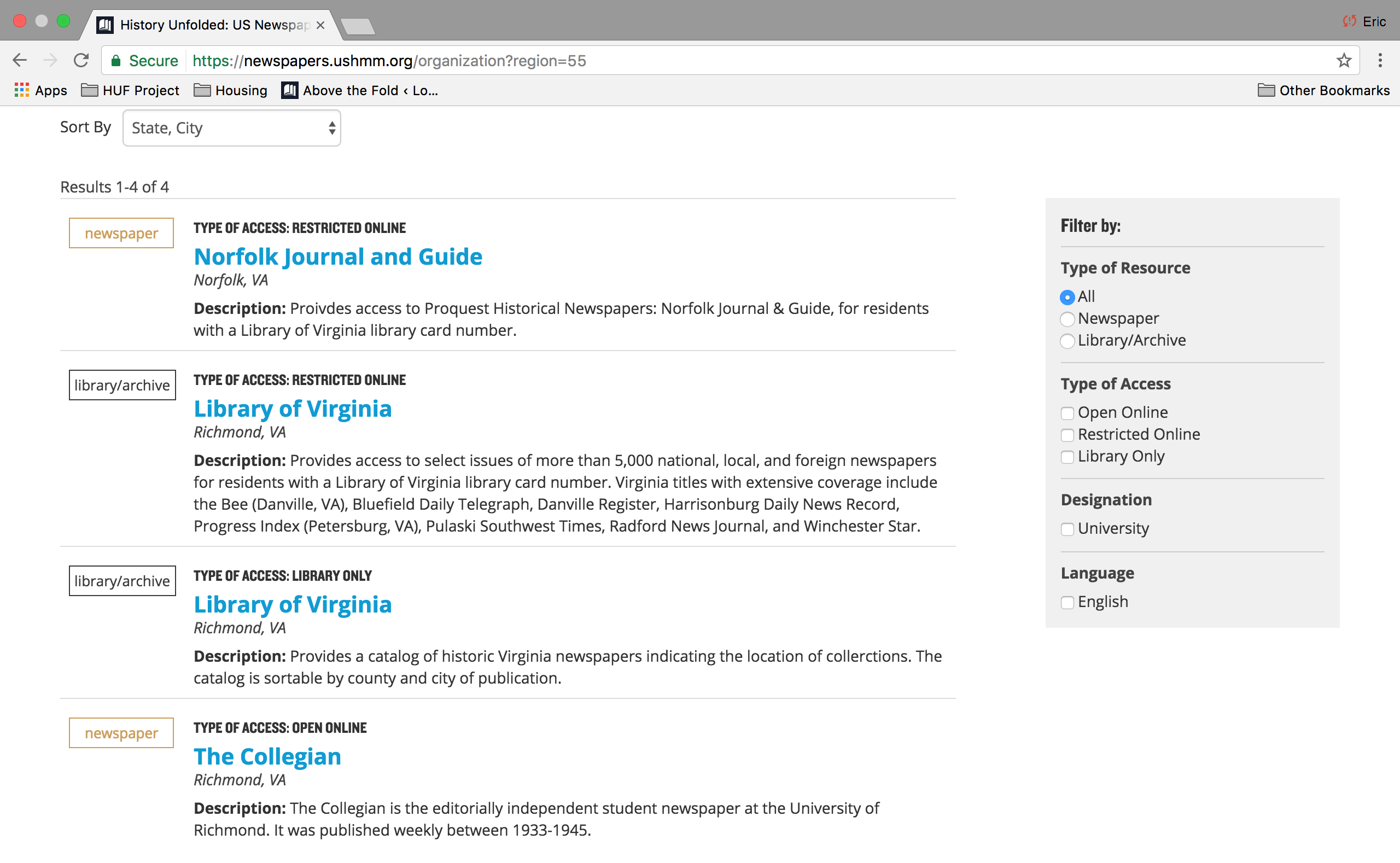 How Do I Make Sure I'm Adding New Research? | Above the Fold